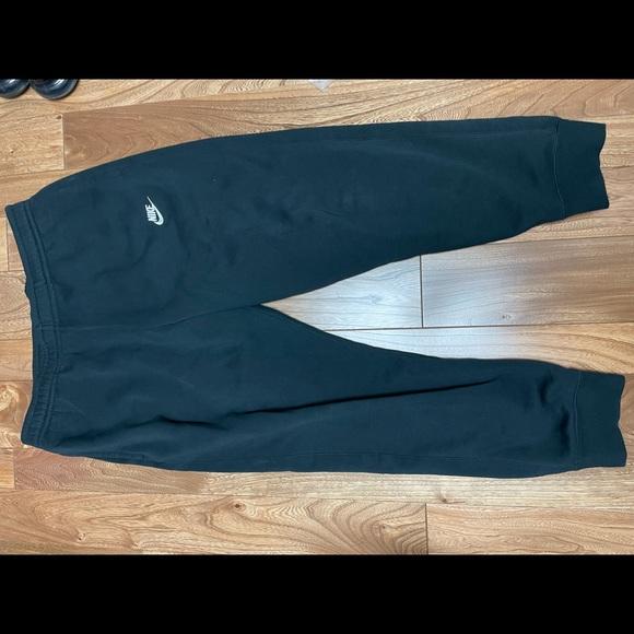 Nike Sportswear Club Fleece Sweatpants